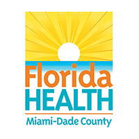 Florida Health Miami-Dade County