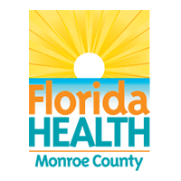 Florida Health Monroe County