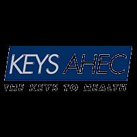 Keys AHEC