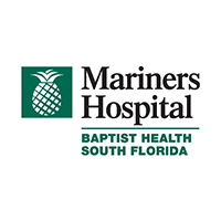 Mariners Hospital - Baptist Health South Florida