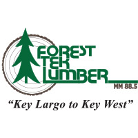 Forest Tec Lumber