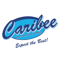 Caribee Boat Sales and Marina