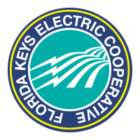 Florida Keys Electric Cooperative