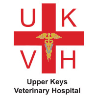 Upper Keys Veterinary Hospital