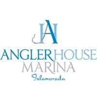Angler's House Marina