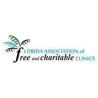 Florida Association of Free and Charitable Clinics