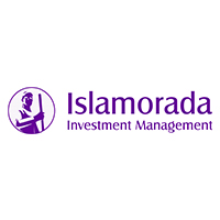 Islamorada Investment Management