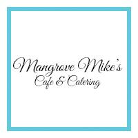 Mangrove Mike's