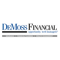 DeMoss Financial