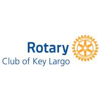Rotary, Key Largo