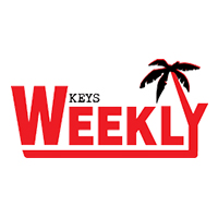 Upper Keys Weekly