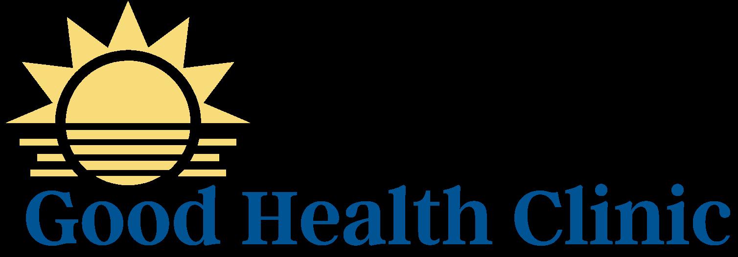 Good Health Clinic